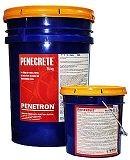 Гидроизоляция швов в бетоне
